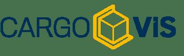 logo-cargovis-gr