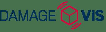 logo-damagevis-gr