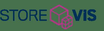 logo-storevis-gr
