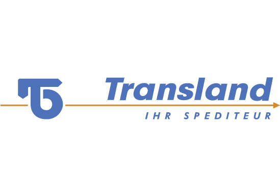 referenzen_logos-12